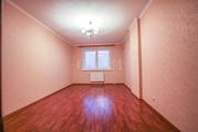2-комнатная квартира в Химках, ЖК Весна - Фото 4