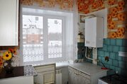 Продажа квартиры, Зимёнки, Гороховецкий район, Мира - Фото 5