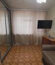2 100 000 Руб., Своя, собственная, уютная однокомнатная квартира!, Купить квартиру в Симферополе, ID объекта - 335987470 - Фото 3