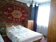 4-комнатная, Доваторцев, юзр, Купить квартиру по аукциону в Ставрополе по недорогой цене, ID объекта - 323016426 - Фото 11