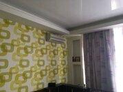 Продается квартира, Сергиев Посад г, 80м2 - Фото 1