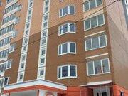 Продажа однокомнатной квартиры на Хрустальной улице, 44к2 в Калуге, Купить квартиру в Калуге по недорогой цене, ID объекта - 319812801 - Фото 2