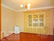 Продажа комнат ул. Колпакчи