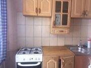 Квартира, ул. Лазарева, д.8