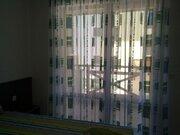 Продажа квартиры, Черноморец, Бургас, Купить квартиру Черноморец, Болгария по недорогой цене, ID объекта - 313153835 - Фото 3