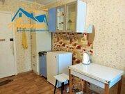 Аренда комнаты в общежитии в городе Обнинск проспект Маркса 52 - Фото 2