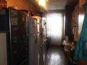 Продается комната с ок, ул. Медицинская, Купить комнату в квартире Пензы недорого, ID объекта - 701034063 - Фото 4
