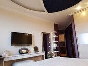 Квартира с отделкой пр.Вернадского, д.33, к.1, Продажа квартир в Москве, ID объекта - 330779060 - Фото 41
