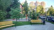 Отличная квартира в Химках, Купить квартиру в Химках по недорогой цене, ID объекта - 306969304 - Фото 4