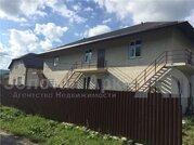 Продажа квартиры, Жемчужный, Крымский район, Жемчужная улица
