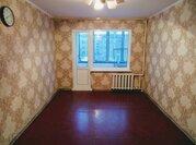 2 270 000 Руб., Продам квартиру, Продажа квартир в Барнауле, ID объекта - 333862909 - Фото 3