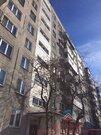 Продажа квартир ул. Ипподромская