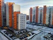 Предлагаем к продаже уютную 1-к квартиру - Фото 3