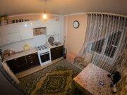 Продажа двухкомнатной квартиры на Октябрьской улице, 303а в Черкесске