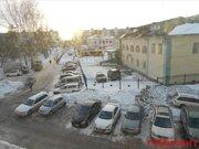 Продажа квартиры, Новосибирск, Ул. Тружеников