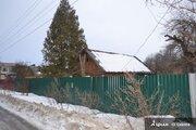 Земельные участки в Смоленске