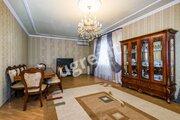 Продажа квартиры, Краснодар, Ул. Кропоткина