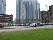 Продажа квартиры, м. Комендантский проспект, Ул. Туристская