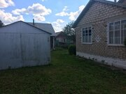 Магнитогорск, Продажа домов и коттеджей в Магнитогорске, ID объекта - 502836424 - Фото 5