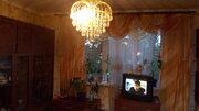 Ставропольская, 74, Купить комнату в квартире Москвы недорого, ID объекта - 700758290 - Фото 7