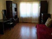 Продается 1-комн. квартира., Купить квартиру в Калининграде по недорогой цене, ID объекта - 328920307 - Фото 4