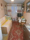 Продам блок из двух комнат в 4 комнатной квартире, г. Истра, пл. Револ - Фото 5