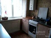 Продаю1комнатнуюквартиру, Мурманск, улица Сафонова, 45