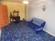 Продам 2-к квартиру по улице 8 марта д. 9, Купить квартиру в Липецке по недорогой цене, ID объекта - 317887003 - Фото 7