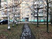 3-к квартира 60м2 ул.Строителей