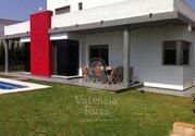 600 000 €, Продажа дома, Валенсия, Валенсия, Продажа домов и коттеджей Валенсия, Испания, ID объекта - 501810924 - Фото 1
