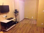 12 000 Руб., Сдаётся однокомнатная квартира в отличном состоянии, 34 кв. м, 5 этаж ., Аренда квартир в Ярославле, ID объекта - 317019173 - Фото 3