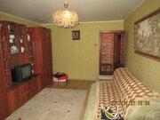 Продам 2-ю квартиру г.Красноармейск . Северный мкр - Фото 2