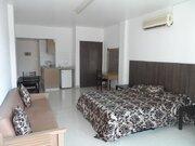 Продажа доходного дома на Кипре - Фото 3