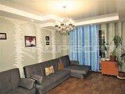 Продажа квартир ул. Чайковского, д.2