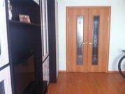 Трех комнатная квартира в Голицыно с ремонтом, Купить квартиру в Голицыно по недорогой цене, ID объекта - 319573521 - Фото 5