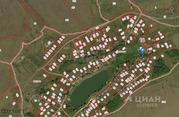 Купить земельный участок в Сапуголи