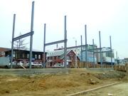 Продам строящийся торгово-развлекательный центр по ул. 8 марта - Фото 3