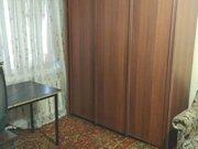 Продажа однокомнатной квартиры на улице Гагарина, 8 в Мурманске