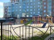 Квартира, ул. Луганская, д.4 к.0, Снять квартиру в Екатеринбурге, ID объекта - 331972914 - Фото 2