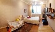 Прекрасная квартира с дизайнерским ремонтом 72 кв.м. в ЖК Измайловский - Фото 3