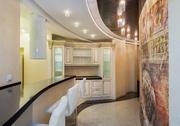 27 000 000 Руб., Квартира в центре Сочи, Купить квартиру в Сочи по недорогой цене, ID объекта - 322766100 - Фото 18