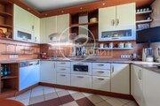 Для любителей эксклюзивной, комфортной жизни в городской роскоши больш, Купить квартиру в Москве по недорогой цене, ID объекта - 329631531 - Фото 13