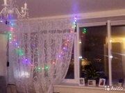 Продам 2-квартиру в элитном доме, Купить квартиру в Барнауле по недорогой цене, ID объекта - 325639597 - Фото 6