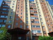 Продам двухкомнатную квартиру в г.Домодедово - Фото 1