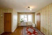 Продам 2-комн. кв. 43 кв.м. Тюмень, Холодильная, Купить квартиру в Тюмени по недорогой цене, ID объекта - 327888365 - Фото 1