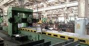 Продам производственный комплекс 24 867 кв. м - Фото 4