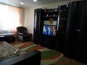Продается 1-комнатная квартира, г. Истра, ул. Юбилейная, д.2 - Фото 1