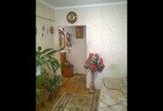 Продажа квартир ул. Николо-Козинская