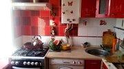 Объект 546927, Продажа квартир в Таганроге, ID объекта - 323022022 - Фото 16