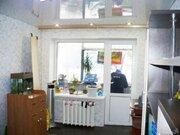 Продажа двухкомнатной квартиры на улице Шершнева, 1 в Белгороде, Купить квартиру в Белгороде по недорогой цене, ID объекта - 319751864 - Фото 2